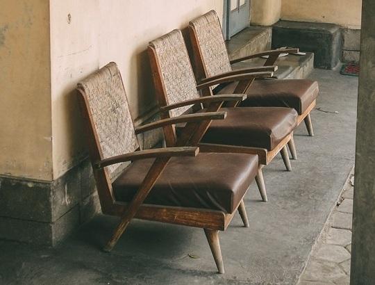 Santai_Furniture_inspiration_jengki