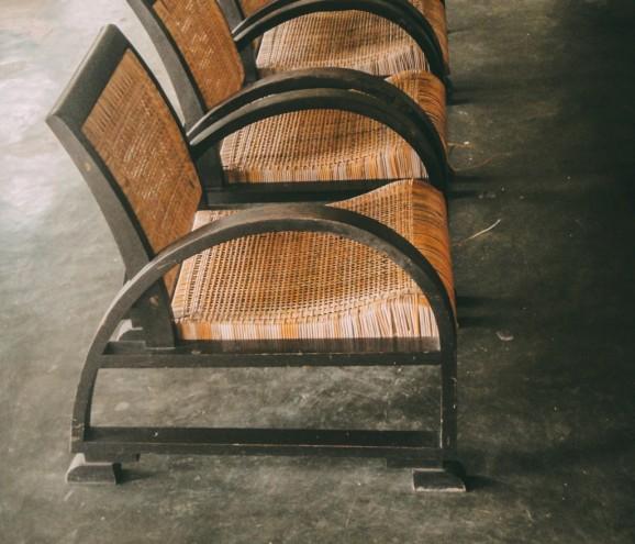 Santai_Furniture_inspiration_sedan