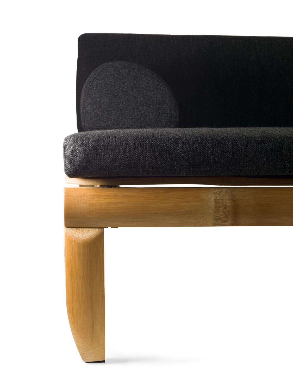 santai_furniture_amben_daybed_eko_prawoto_5