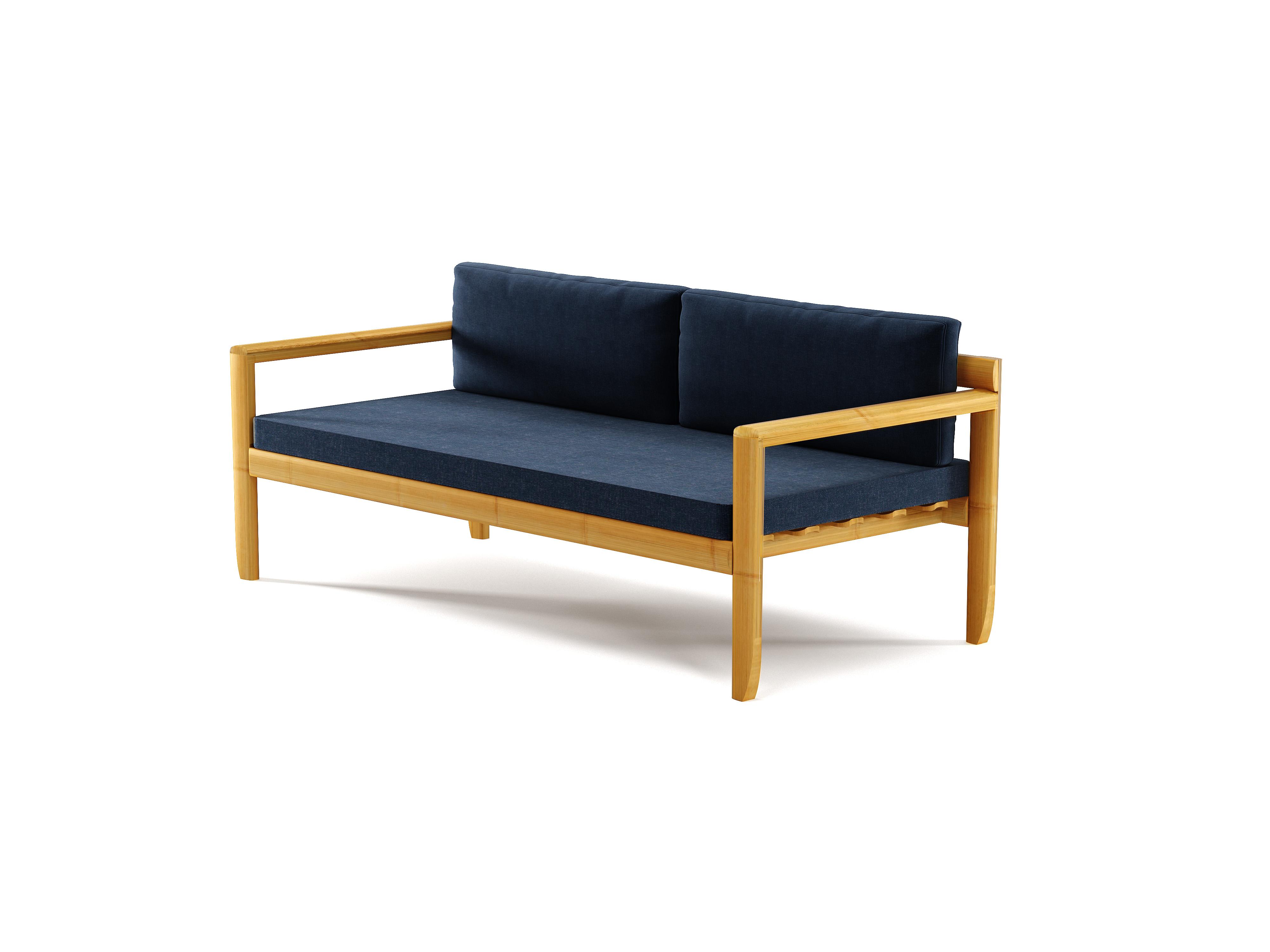 pring_bamboo_sofa